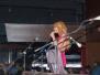 Hugh Masekela @ Zanzibar