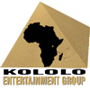Kololo Entertainment